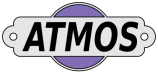 Atmos_Logo