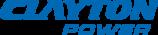 CP-logo2019