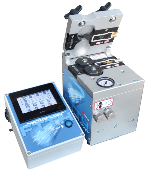 MicroFlow_Touch_Front