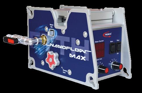 NanoFlow_MAX