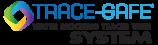 Trace-Safe-logo
